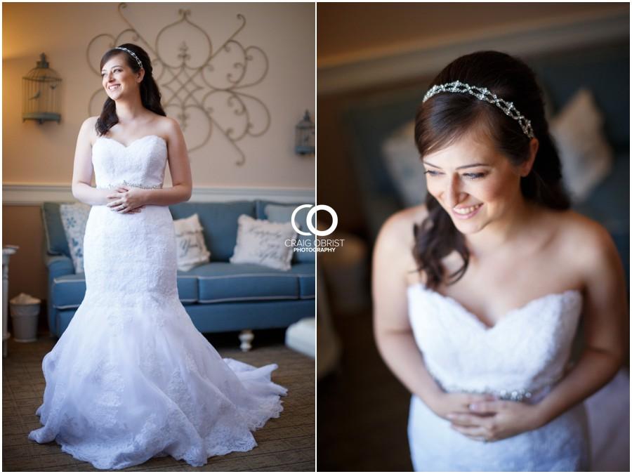 Buford Community Center Wedding Portraits_0084.jpg