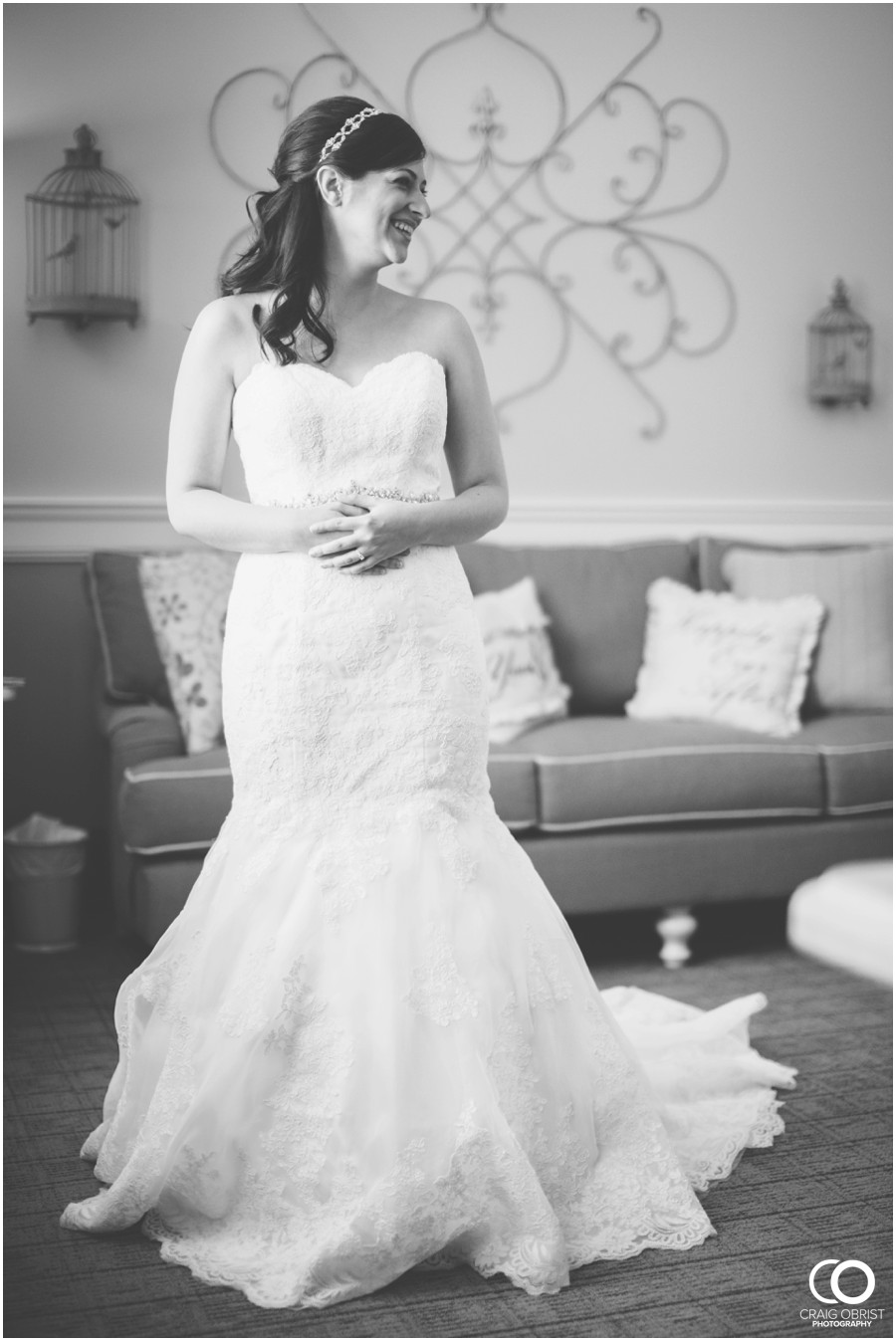 Buford Community Center Wedding Portraits_0083.jpg