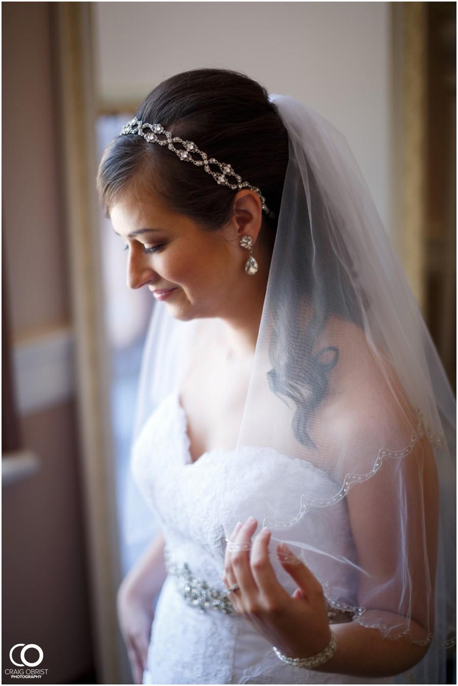 Buford Community Center Wedding Portraits_0087.jpg