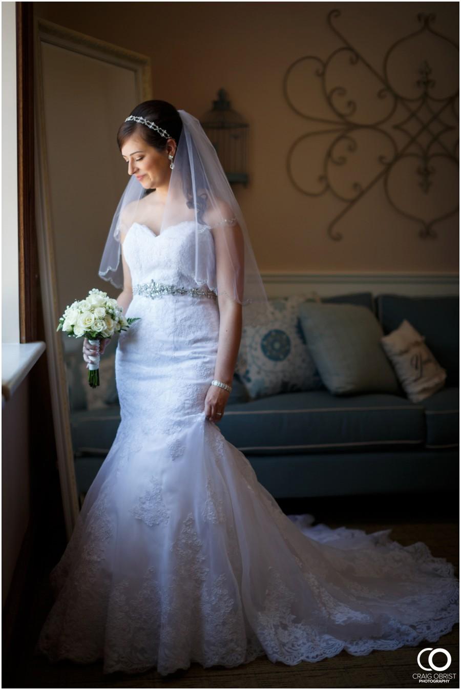 Buford Community Center Wedding Portraits_0090.jpg