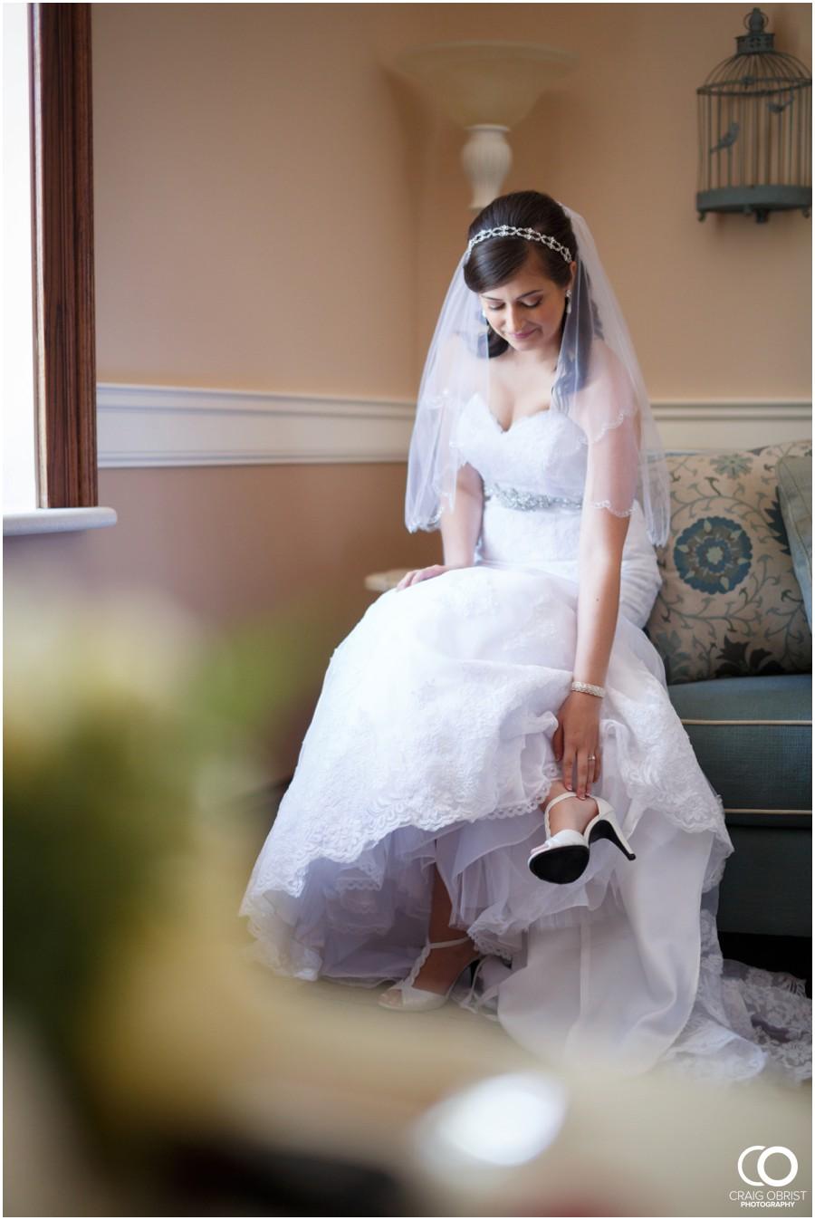Buford Community Center Wedding Portraits_0092.jpg