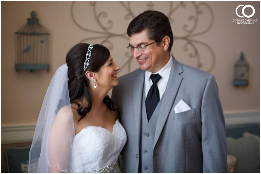 Buford Community Center Wedding Portraits_0095.jpg