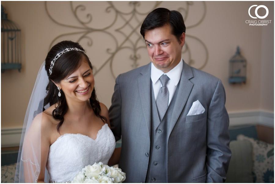 Buford Community Center Wedding Portraits_0096.jpg