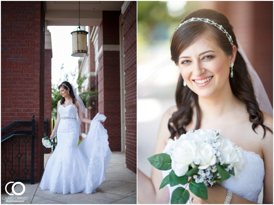 Buford Community Center Wedding Portraits_0105.jpg