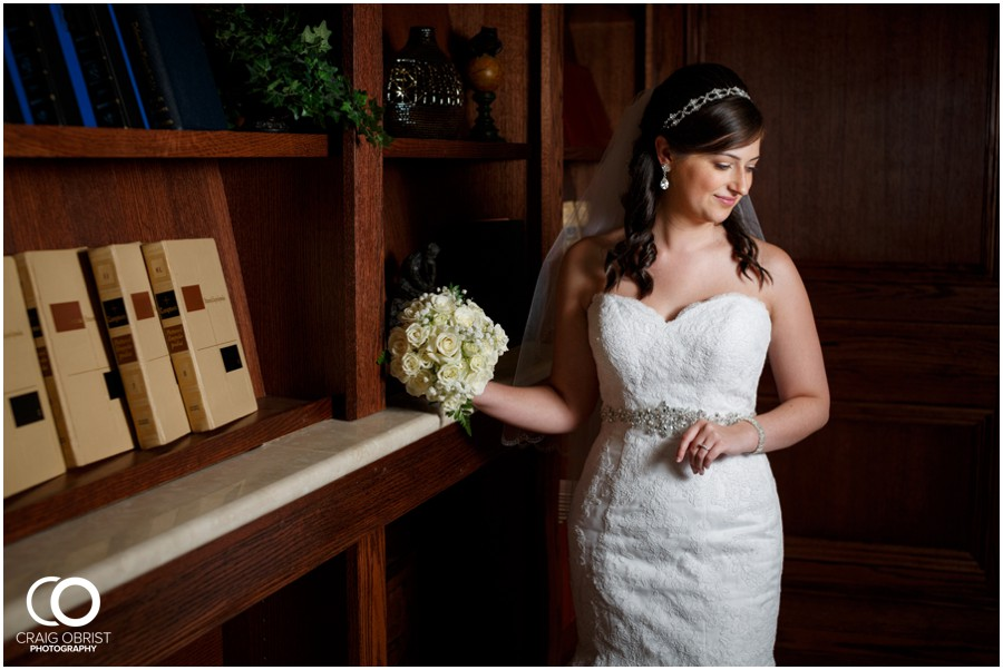 Buford Community Center Wedding Portraits_0111.jpg