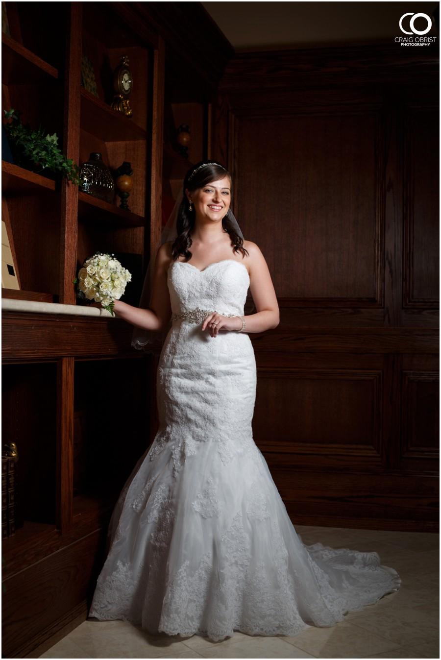 Buford Community Center Wedding Portraits_0110.jpg