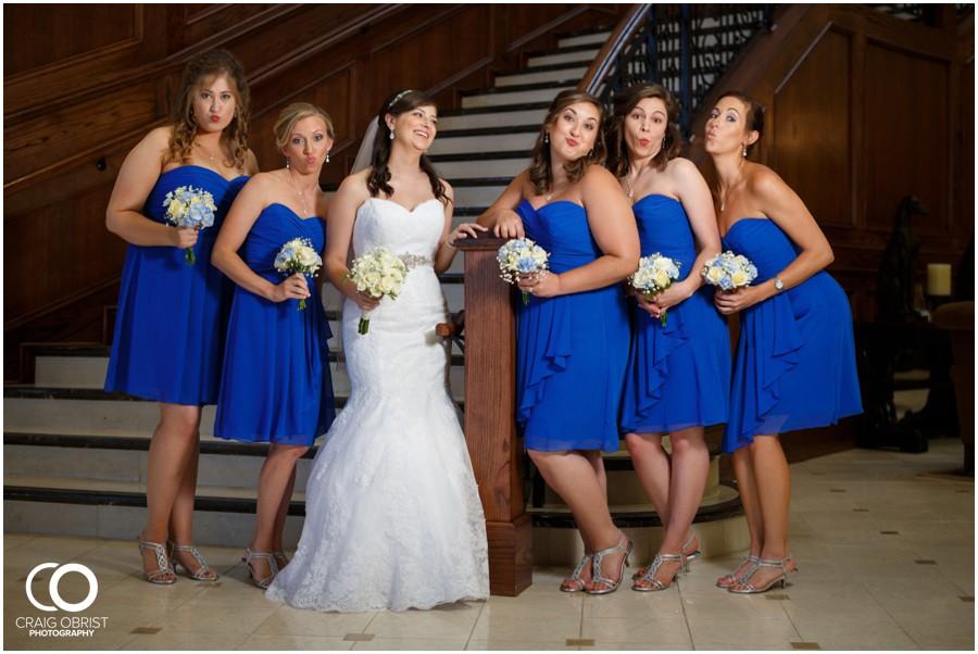 Buford Community Center Wedding Portraits_0112.jpg