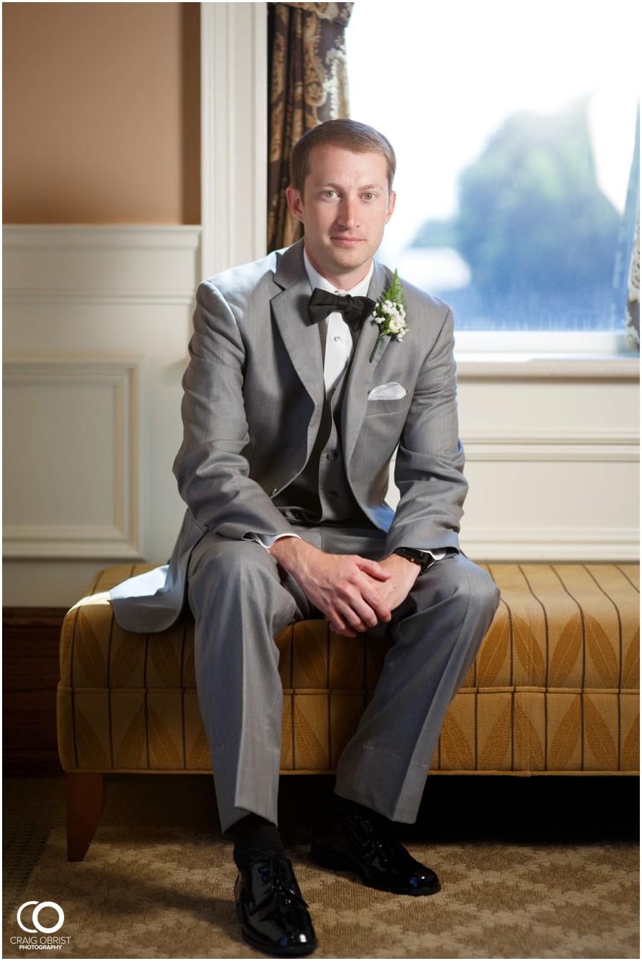 Buford Community Center Wedding Portraits_0113.jpg