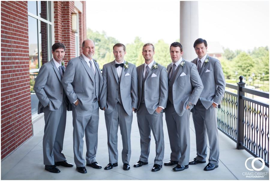 Buford Community Center Wedding Portraits_0114.jpg