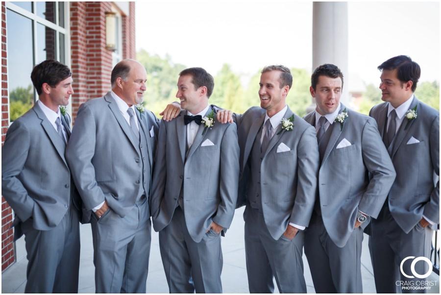Buford Community Center Wedding Portraits_0115.jpg