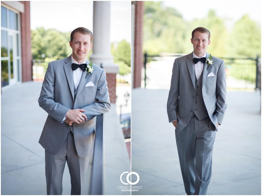 Buford Community Center Wedding Portraits_0116.jpg