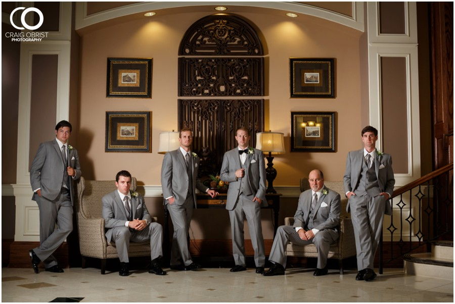 Buford Community Center Wedding Portraits_0117.jpg