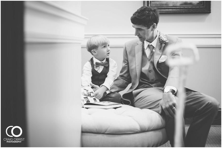 Buford Community Center Wedding Portraits_0120.jpg