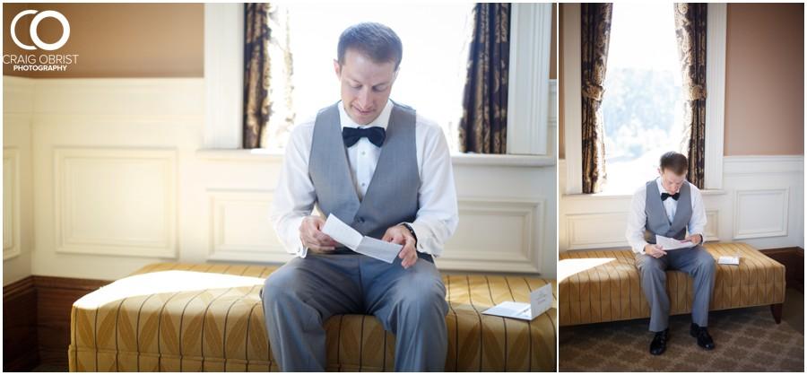 Buford Community Center Wedding Portraits_0122.jpg