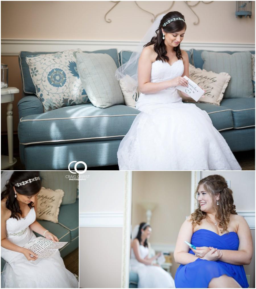Buford Community Center Wedding Portraits_0121.jpg