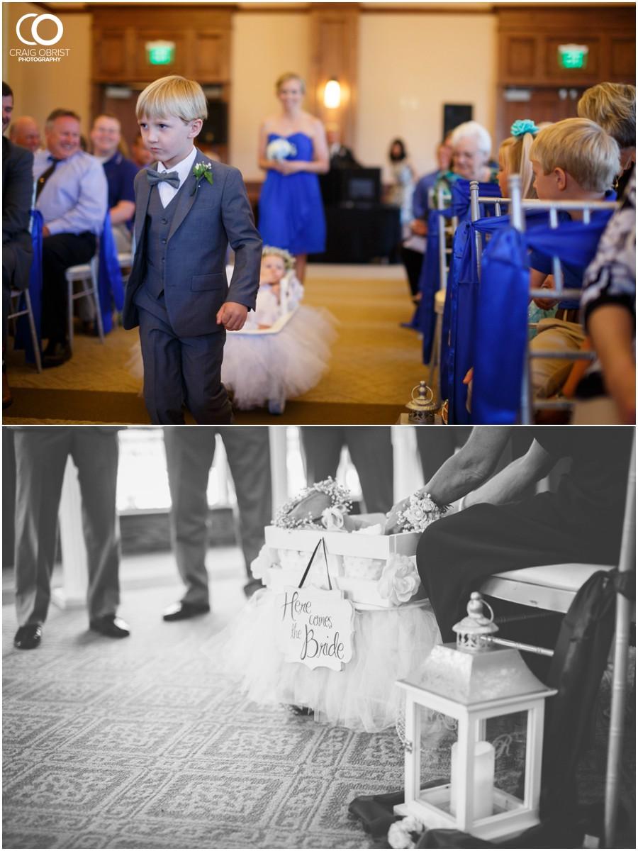 Buford Community Center Wedding Portraits_0124.jpg