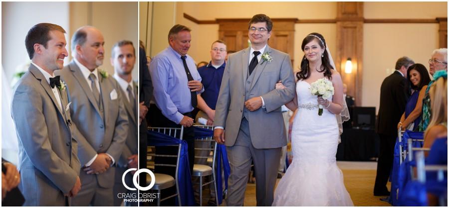 Buford Community Center Wedding Portraits_0125.jpg