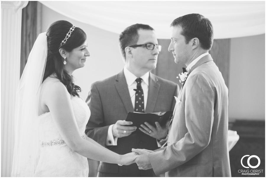 Buford Community Center Wedding Portraits_0127.jpg