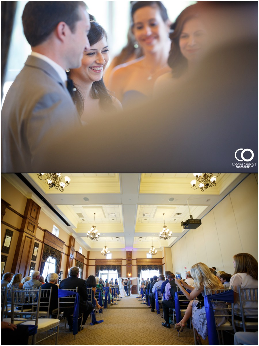 Buford Community Center Wedding Portraits_0128.jpg