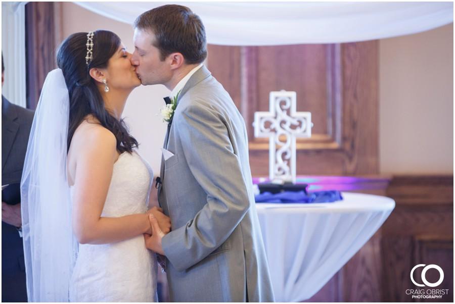 Buford Community Center Wedding Portraits_0129.jpg