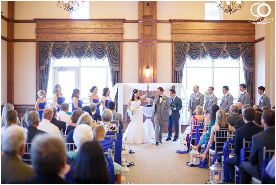 Buford Community Center Wedding Portraits_0130.jpg