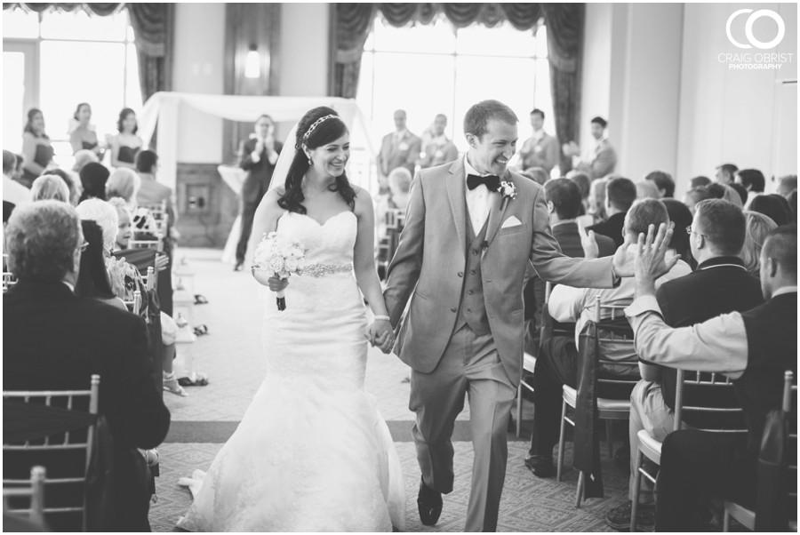Buford Community Center Wedding Portraits_0131.jpg