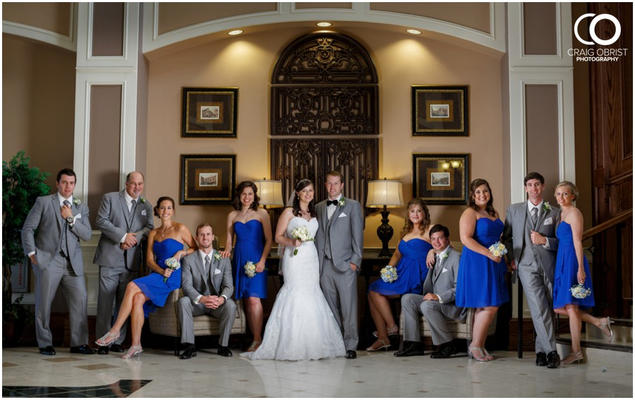 Buford Community Center Wedding Portraits_0132.jpg