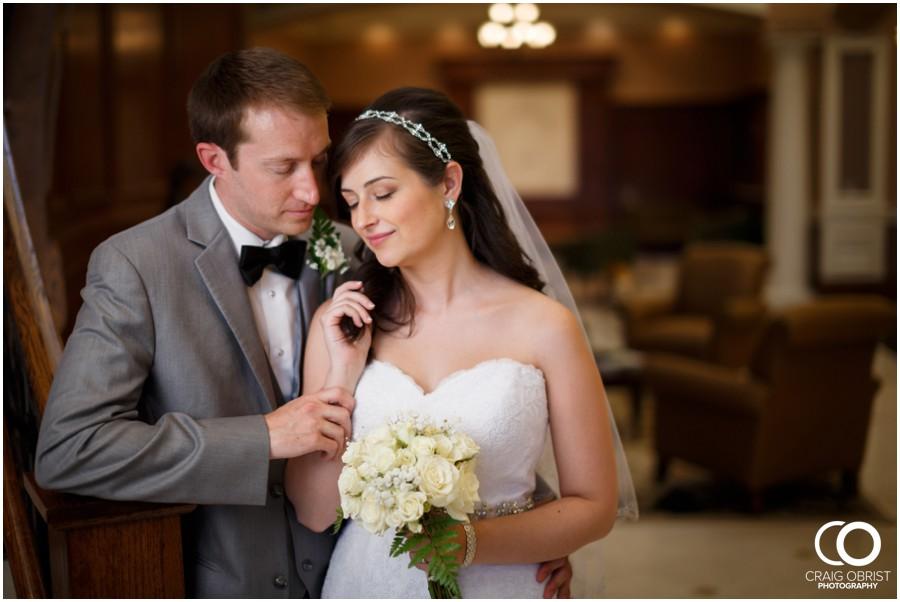Buford Community Center Wedding Portraits_0141.jpg