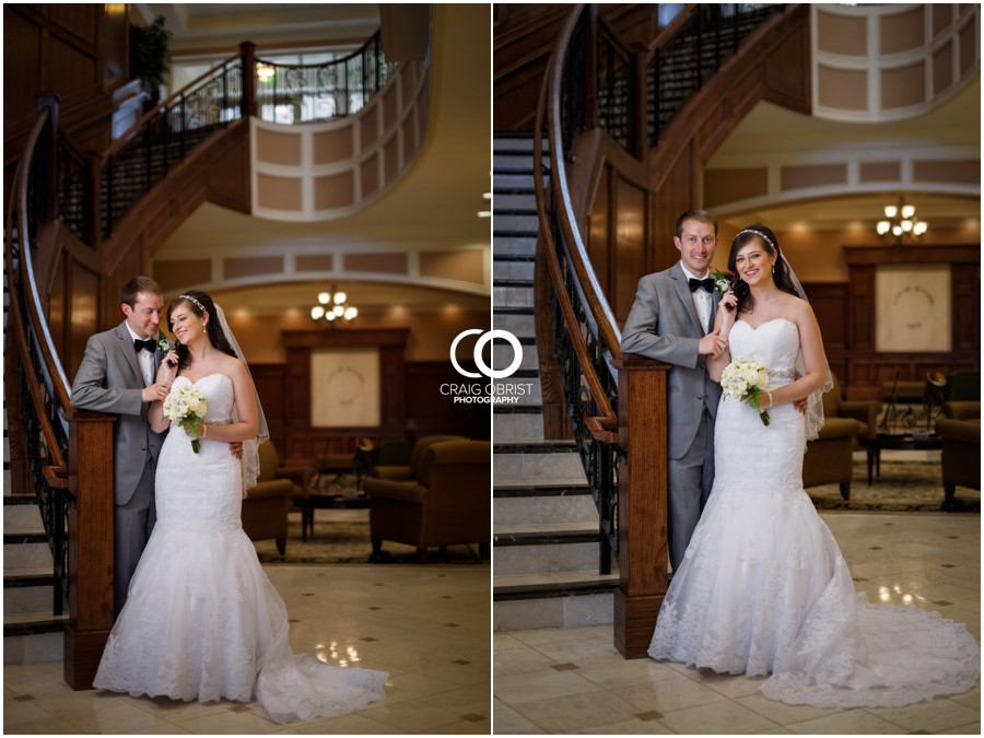 Buford Community Center Wedding Portraits_0143.jpg