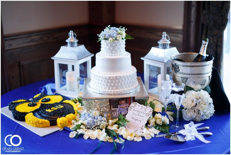 Buford Community Center Wedding Portraits_0144.jpg