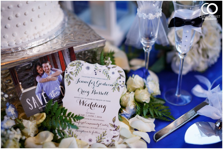 Buford Community Center Wedding Portraits_0145.jpg
