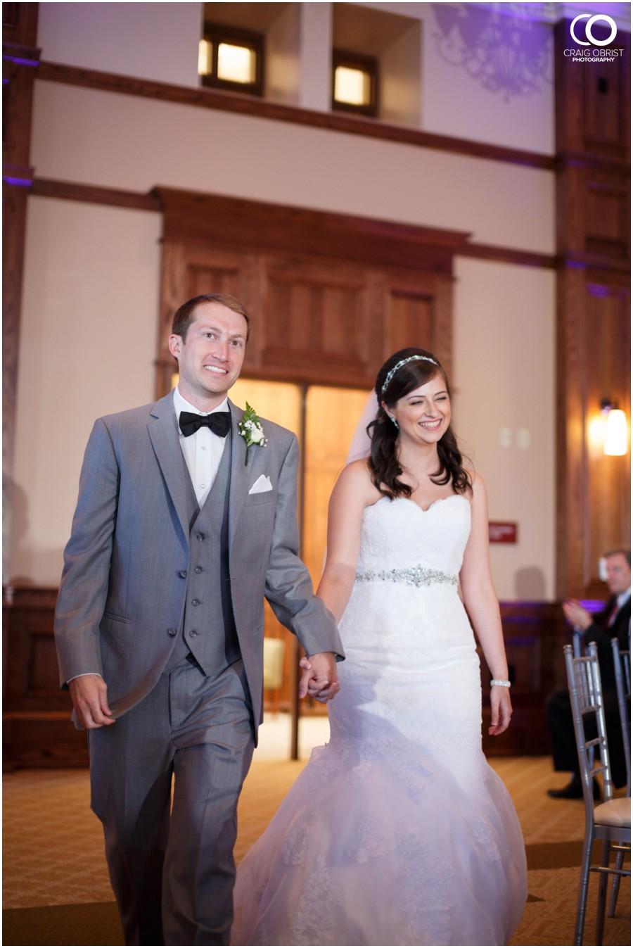 Buford Community Center Wedding Portraits_0146.jpg