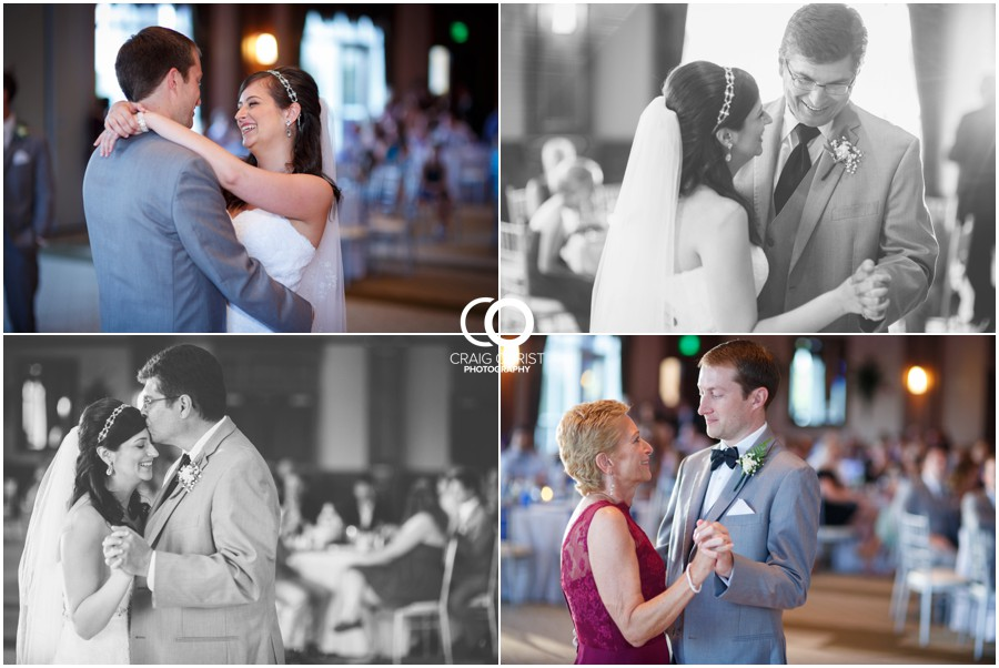 Buford Community Center Wedding Portraits_0147.jpg