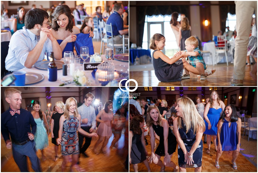 Buford Community Center Wedding Portraits_0149.jpg