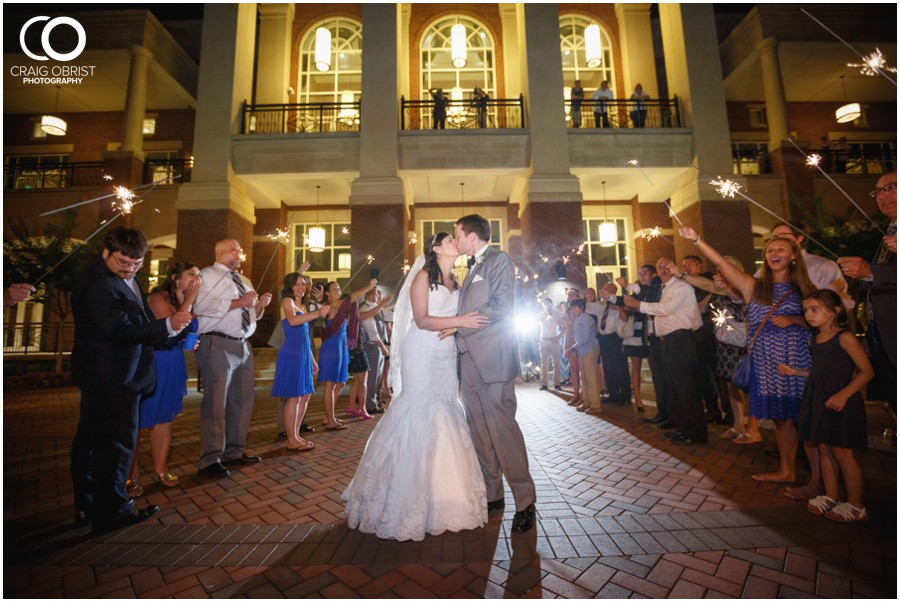 Buford Community Center Wedding Portraits_0153.jpg