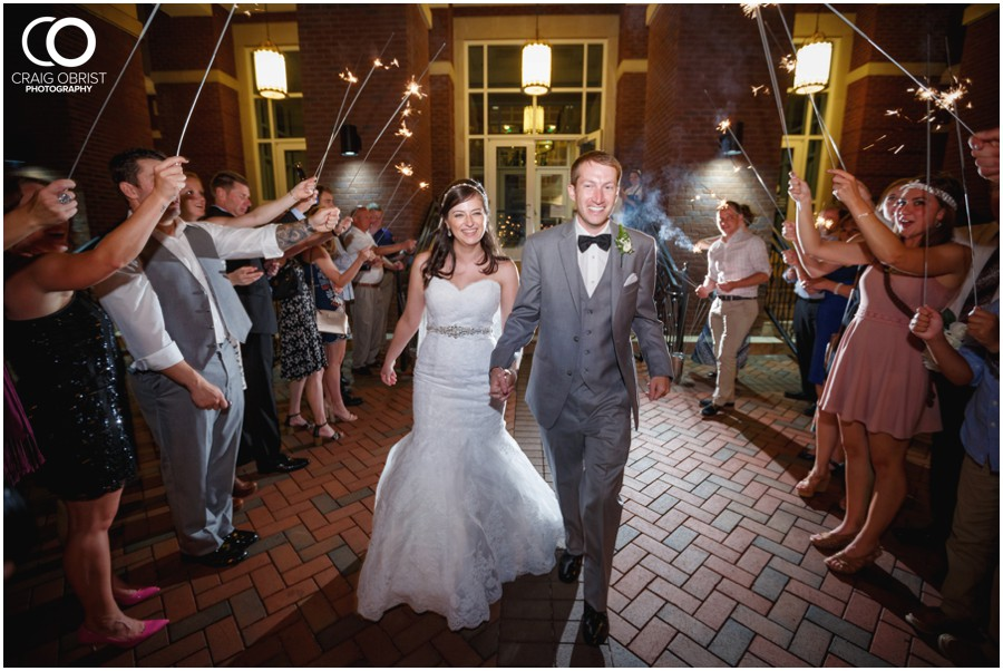 Buford Community Center Wedding Portraits_0152.jpg
