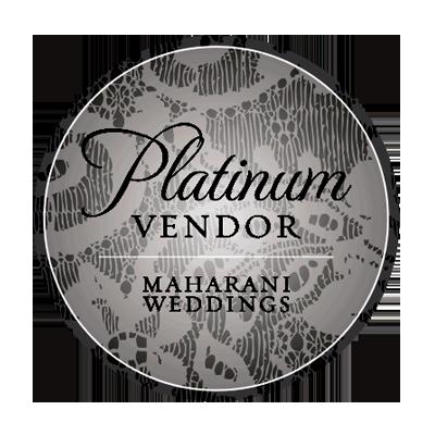 maharani platinum vendor.png