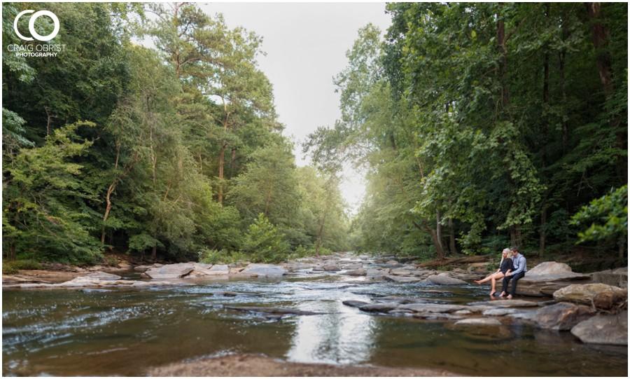 sope-creek-ruins-engagement-portraits-atlanta-georgia_0016.jpg