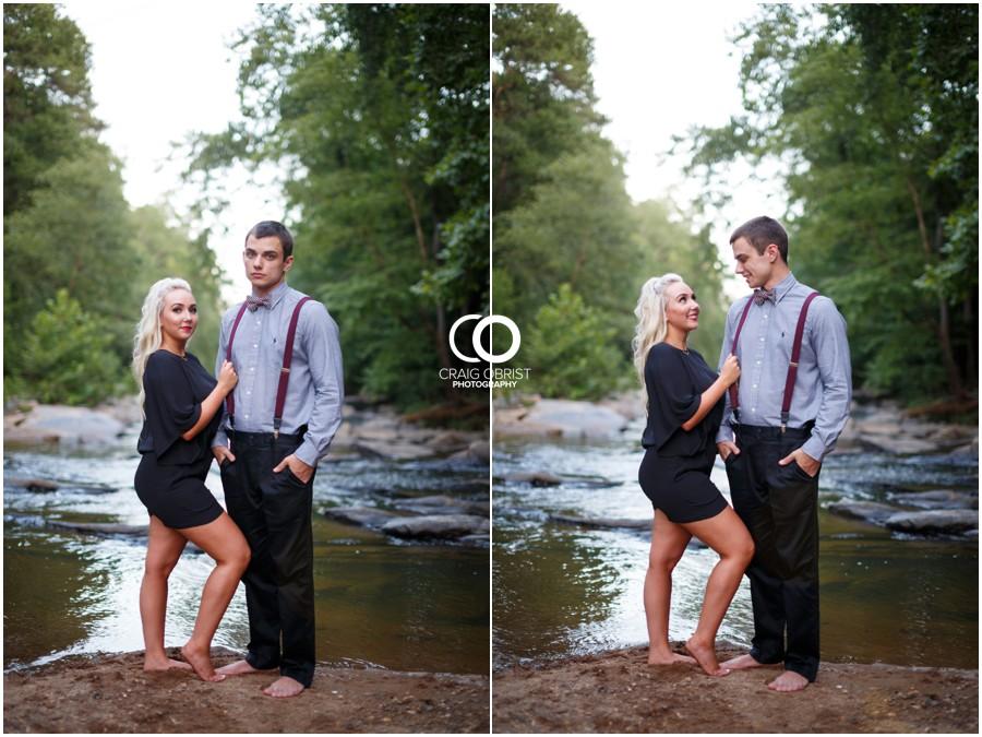 sope-creek-ruins-engagement-portraits-atlanta-georgia_0018.jpg