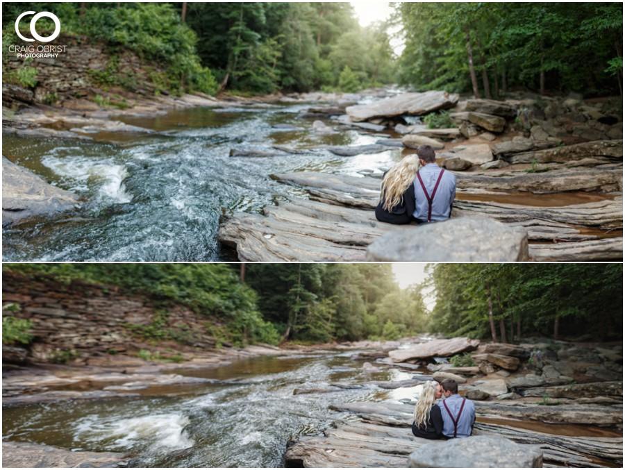 sope-creek-ruins-engagement-portraits-atlanta-georgia_0022.jpg