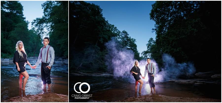sope-creek-ruins-engagement-portraits-atlanta-georgia_0025.jpg