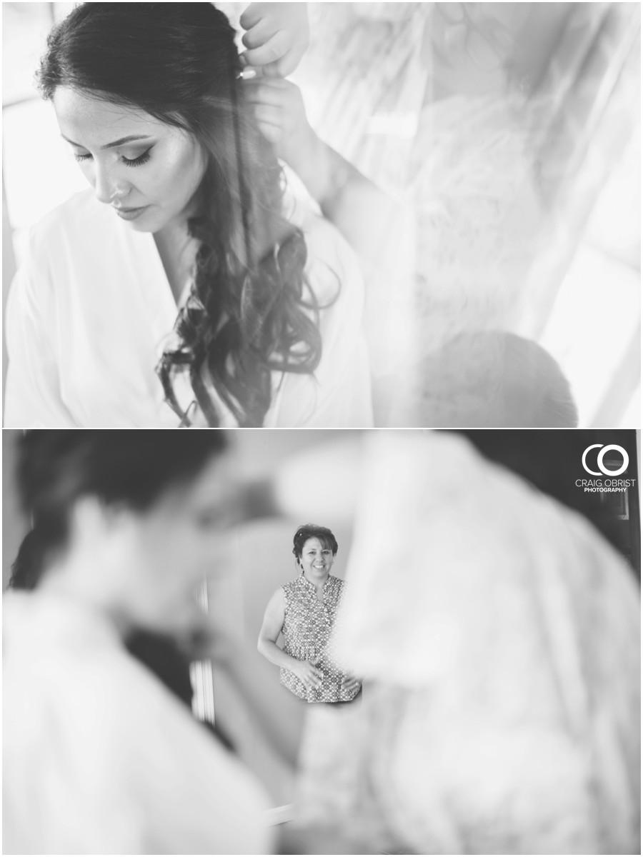 The Biltmore Wedding Portraits Atlanta Georgia_0002.jpg