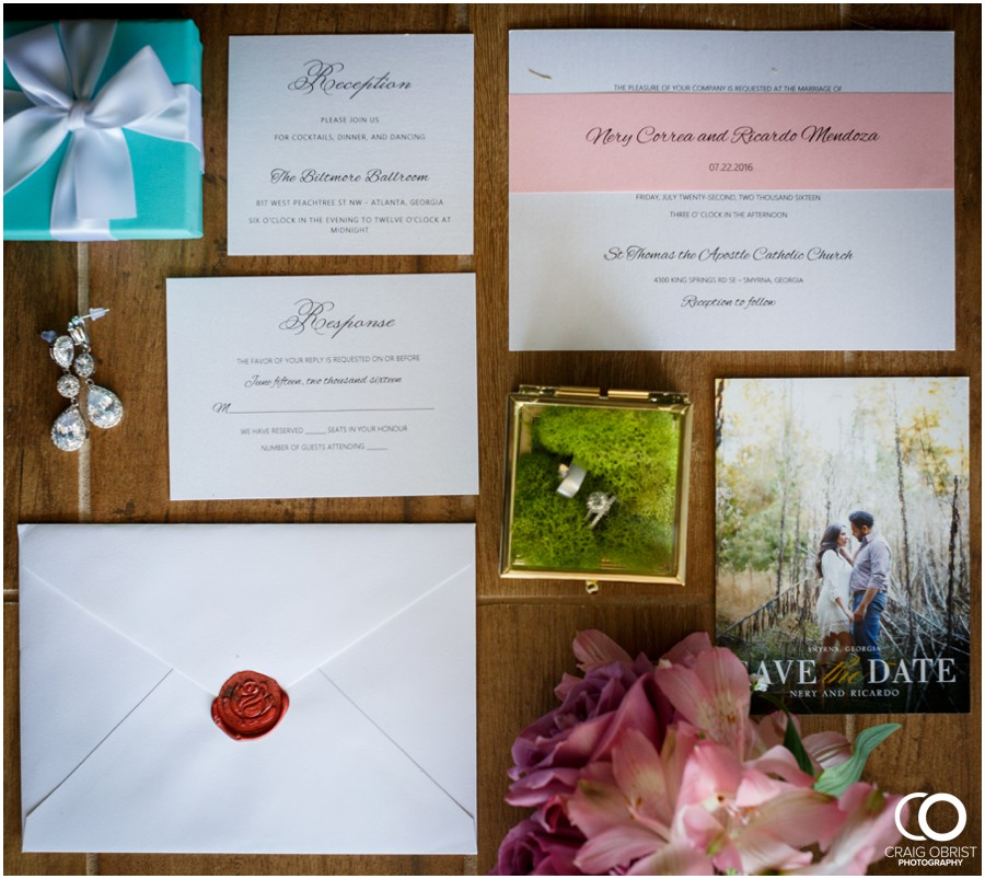 The Biltmore Wedding Portraits Atlanta Georgia_0003.jpg
