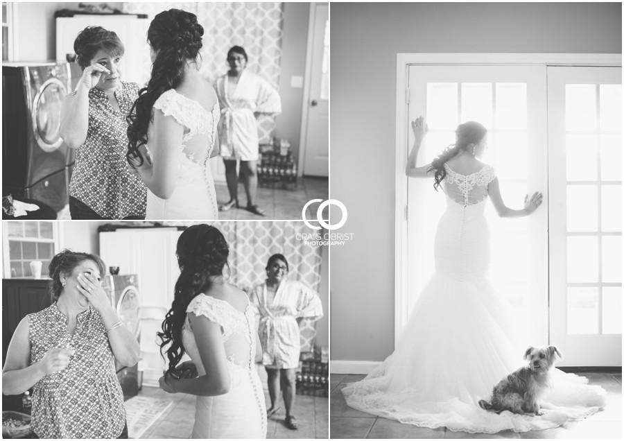 The Biltmore Wedding Portraits Atlanta Georgia_0019.jpg