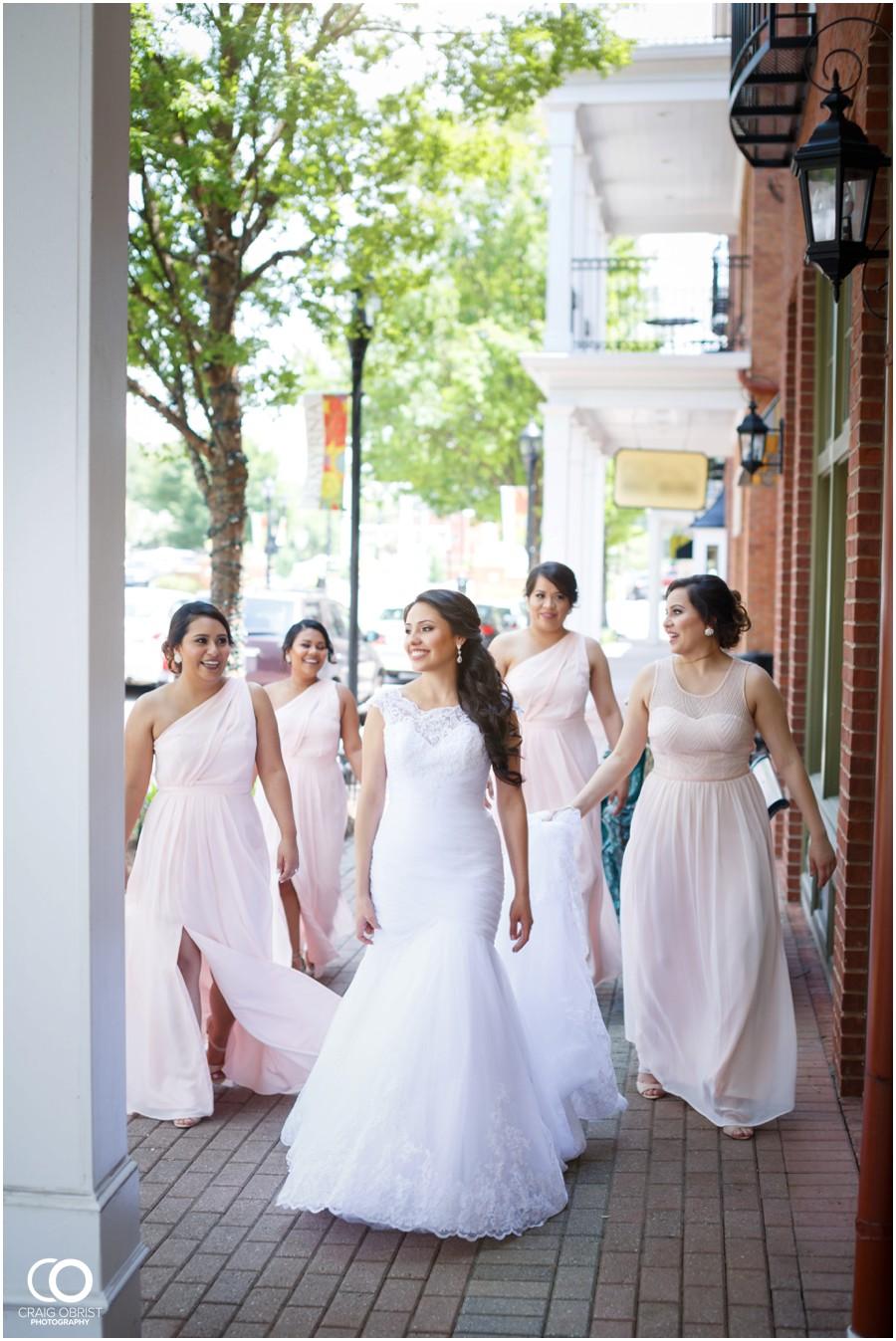 The Biltmore Wedding Portraits Atlanta Georgia_0031.jpg