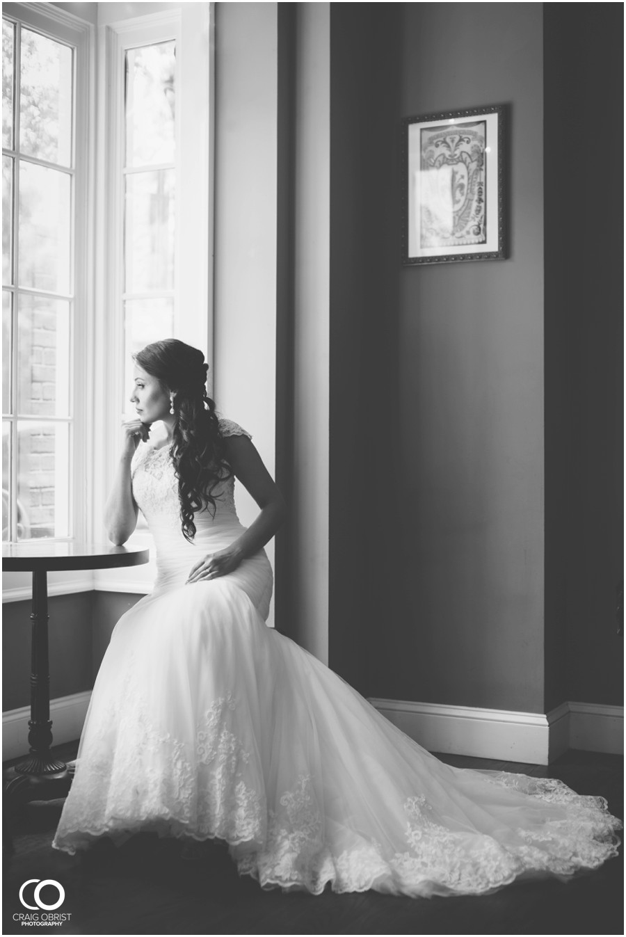 The Biltmore Wedding Portraits Atlanta Georgia_0032.jpg