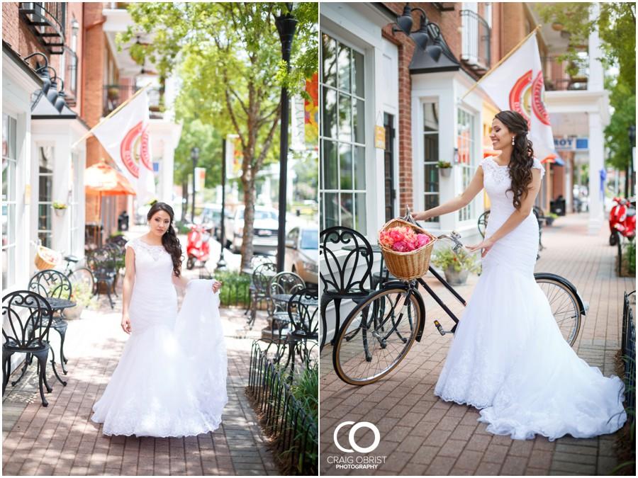 The Biltmore Wedding Portraits Atlanta Georgia_0034.jpg