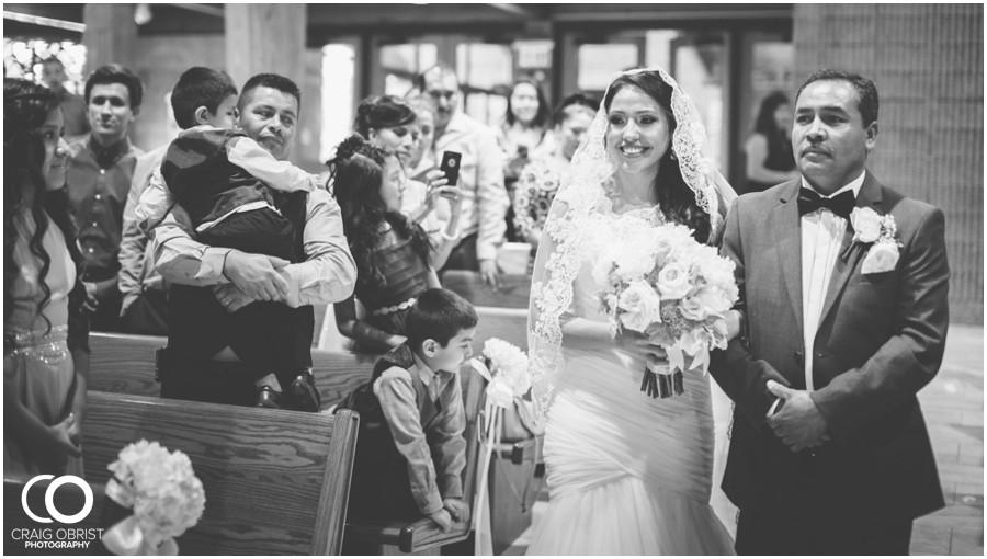 The Biltmore Wedding Portraits Atlanta Georgia_0045.jpg