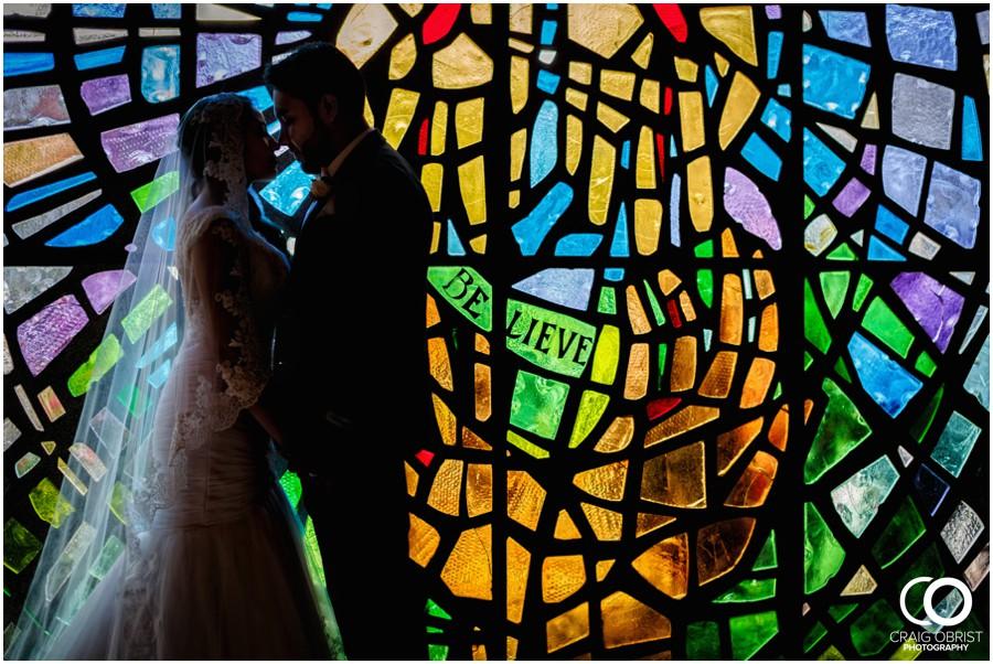 The Biltmore Wedding Portraits Atlanta Georgia_0055.jpg