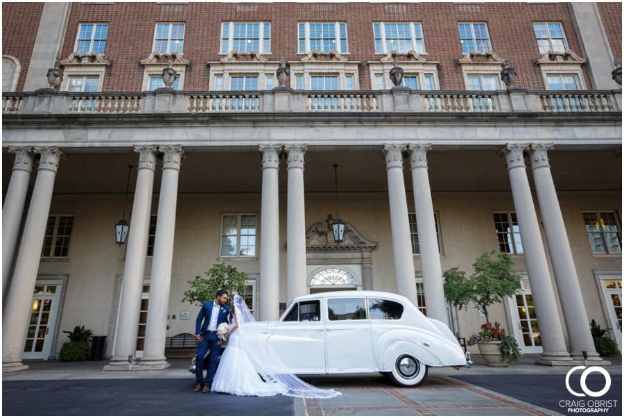 The Biltmore Wedding Portraits Atlanta Georgia_0058.jpg